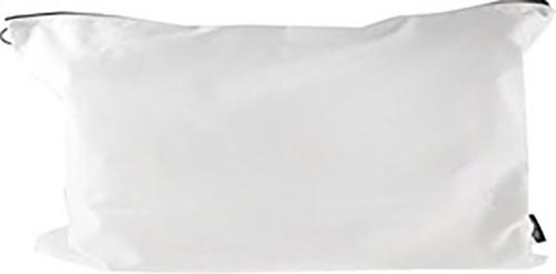 Dust cover for handbags dust-proof