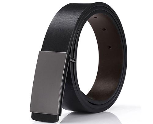 Modern belt