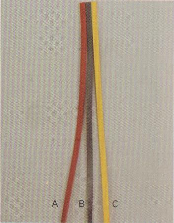 Three Flat Weaving 4