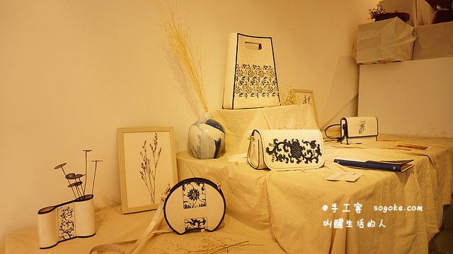 leather colored drawing products