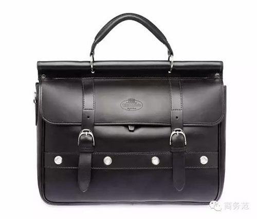Durability of the Briefcase