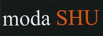 moda SHU Logo Printing