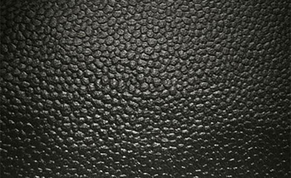 Split Leather?