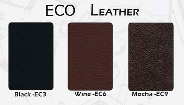 Eco Leather