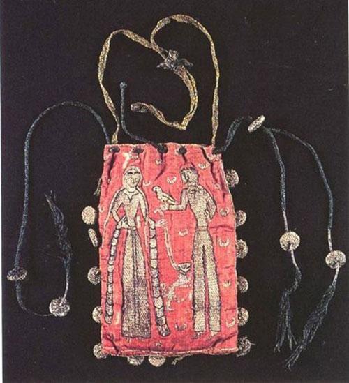 Wallet In 1170